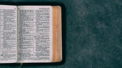 Bibellæseplan uge 52