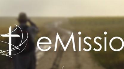 eMissio